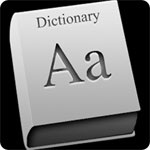 English - Vietnamese Dict for Windows Phone 1.0.0.0 - Vietnamese English Dictionary