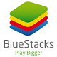 2 BlueStacks 2.3.29.6222 - Play free Android games on PC