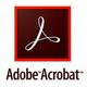 Acrobat Pro 11