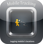 Mobile Tracker 9.1 for iOS - navigation software for iPhone / iPad