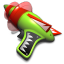 AppZapper for Mac - Free download and software reviews