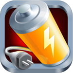Battery Saver for iOS 1.7 - Extend battery life iPhone / iPad