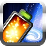 Battery Plus for iPad 1.2 - battery management app for iPad