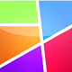 Photo Collage for Android 1.3.10 - Photo Editing Software
