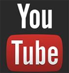YouTube for Windows Phone 3.2.0.0 - Watch YouTube videos on Windows Phone