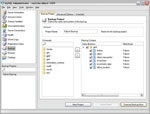 MySQL for Windows 7.5.10 - Management System database