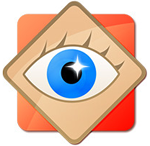 FastStone Image Viewer - Free download, software reviews