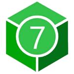 Offline Explorer - Free download and software reviews