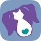 MyPet Reminders Free download for mobile