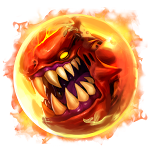 Heroes for Android v1.1.5 Marble - Game Action RPG on Android