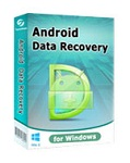 Tenorshare Android Data Recovery - Free download and software reviews