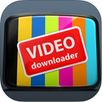 1:10 iOS Video Downloader - Download videos for free on the iPhone / iPad