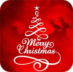 Christmas Wallpaper - Christmas Wallpapers - Download the full set of 22 free Christmas wallpaper for PC