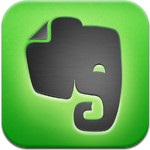 Evernote for iOS 7.9 - Create notes cloud on iPhone / iPad