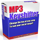 MP3 Keyshifter 3.3 - Recording vocals