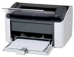 Printer Canon LBP 2900 / 2900B R1.50 Ver.3.30 CAPT - Canon LBP 2900 Printer Driver