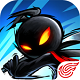 Speedy Ninja for Android 1.2.15 - Ninja fighting game for Android