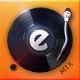 edjing Mix - DJ music mixer