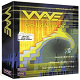 GoldWave 6:10 - Sound Editor Professional