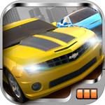 Nitro Nation Drag Racing for iOS 1.6.9 - Game racing field for iPhone / iPad