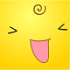 SimSimi for Android 6.5.8.6 - Robot fun chat for Android