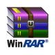 WinRAR download for PC win 32 bit, 64 bit