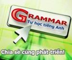 English Grammar in 2015 - study English for PC