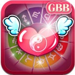 Tarot love for iOS 1.0 - Application divine love for iphone / ipad