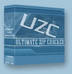 Ultimate ZIP Cracker - Free download and software reviews