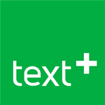 textPlus for Windows Phone 2.0.0.0 - Free Messaging on Windows Phone