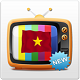Viet Mobi TV for Android 5.2 - View TV on Android