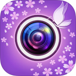 Perfect for iOS 4.4.0 YouCam - Fixed perfect portrait on the iPhone / iPad