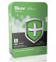 Bkav 2015 5020 Home - Free antivirus software Vietnam
