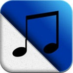 Ringtones Downloader Free for iOS - Collection of free ringtones for iPhone