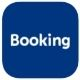 Booking.com Free Download and Review