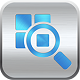 Browse on1 10.5.0 - image management software - 2software.net