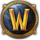 World of Warcraft for Mac - Game tactic super cool