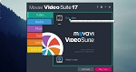 Download free Movavi Video Suite 17 full carck online for PC