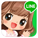 LINE PLAY for Android 3.4.0.0 - Your World on Android Avatar