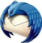 Mozilla Thunderbird Download  Free