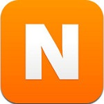 Nimbuzz Messenger for iOS 4.0.0 - Software chat for free on the iPhone / iPad