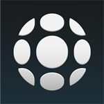360 Panorama for Android 3.9.3 - Software for Android photography Panorama