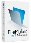 FileMaker Pro - Free download and software reviews