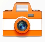 SnapShot - Free download and software reviews