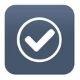 Top 3 effective work scheduling apps