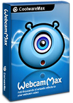 WebcamMax - Free download and software reviews