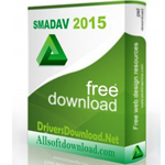 SmadAV 2016 - Free download and software reviews
