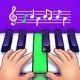 Piano Academy - Learn & Play Piano
