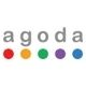 Agoda Free Download and Review