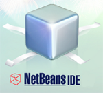 NetBean IDE 6.5 - Java Developer Tools for PC